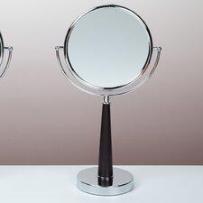 Kosmetic Helena Mirror