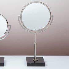 Kosmetic Olympia 3X Mirror