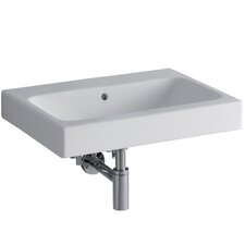 Elements iCon 60-ST Bathroom Sink