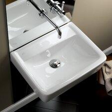Elements Renova 55-ST Bathroom Sink