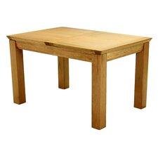Breton Extendable Dining Table