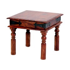 Jaipur Deco Side Table