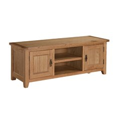 Stirling TV Stand