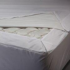SecureSleep Polyester Mattress Protector