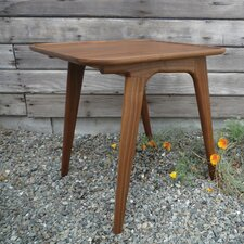 Rian End Table