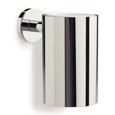 Medea Wall Mounted Toothbrush Holder