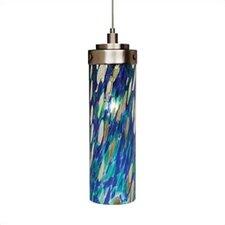 Max 1 Light Pendant