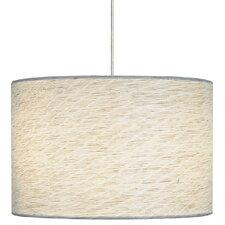 Fiona 2 Light Pendant