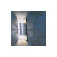 Presidio 2 Light Wall Sconce