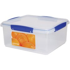 21-Cup Storage Container
