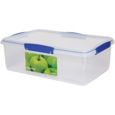29-Cup Storage Container