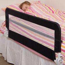 Harrogate Extra Bed Rail