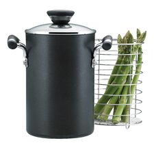 Acclaim 3-5 qt. Steamer with Lid