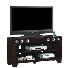Tresanti TV Stand