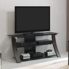 Chelsea TV Stand