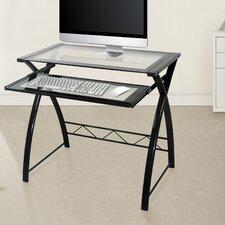 Computer Desk I