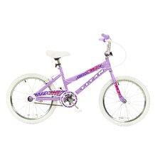 "Girl's 20"" Tomcat BMX Bike"