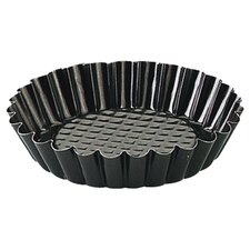 Mini Tart Pan (Set of 6)