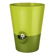 Smart Round Pot Planter