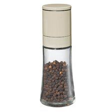 Bari Pepper Mill