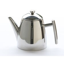 Primo 0.69-qt. Teapot with Infuser
