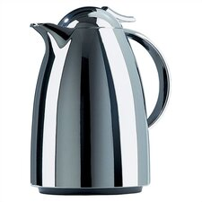 Emsa by Frieling Auberge Quick-Tip 6 Cup Carafe