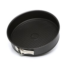 Springform Nonstick Pan