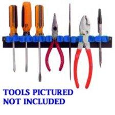 "Magna-Rack 11.9"" Wide Parts Accessories"