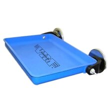 "Adjustable Magnetic 14.25"" Wide Parts Tray"
