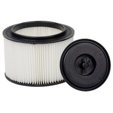 4 Gallon Cartridge Filter  VFCF