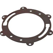 """5.5"""" Deep Closet Ring Replacement"""