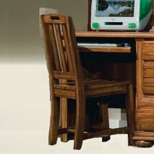 Timberline Desk Chair