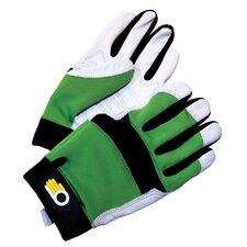 Women's Performance Work Gloves