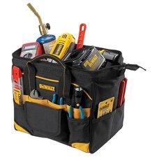 """12"""" Tradesman's Tool Bag"""