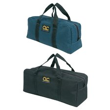 2 Piece Tool Bag Combo Set