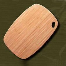 GreenLite Large Utility Cutting Board