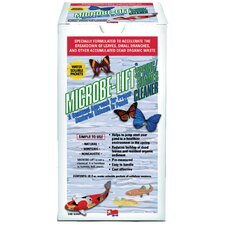 Microbe Lift Spring / Summer Cleaner