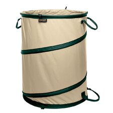 30 Gallon Kangaroo Container