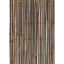 5' x 13' Fencing