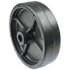 MTD Deck Wheel
