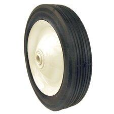 """7"""" x 1.5"""" Steel Wheel"""