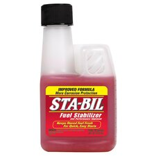 4 Oz. Gas Stabilizer (Set of 12)