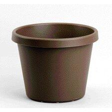 Round Pot Planter (Set of 144)