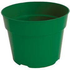 Round Pot Planter (Set of 36)