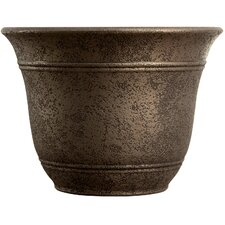 Sierra Round Pot Planter (Set of 3)