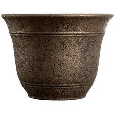 Sierra Round Pot Planter (Set of 4)
