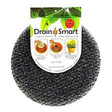 Drain Smart Round Disc (Set of 3)