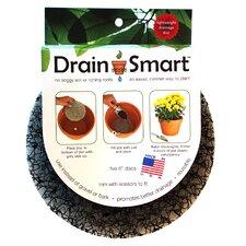 Drain Smart Round Disc (Set of 5)