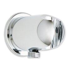 Hand Shower Wall Supply Bracket