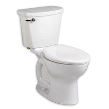 Cadet 1.28 GPF Toilet